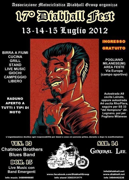 13-14-15 lug Diabhall fest Pogliano Mi Festa-10