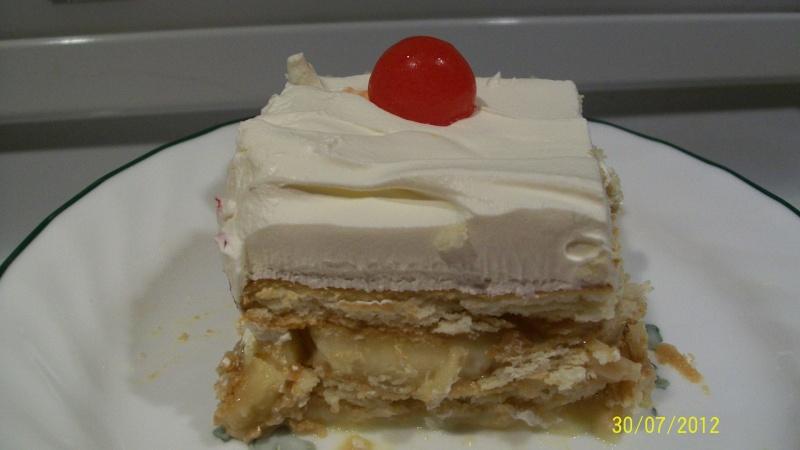 Du plat (dessert froid) 100_2810