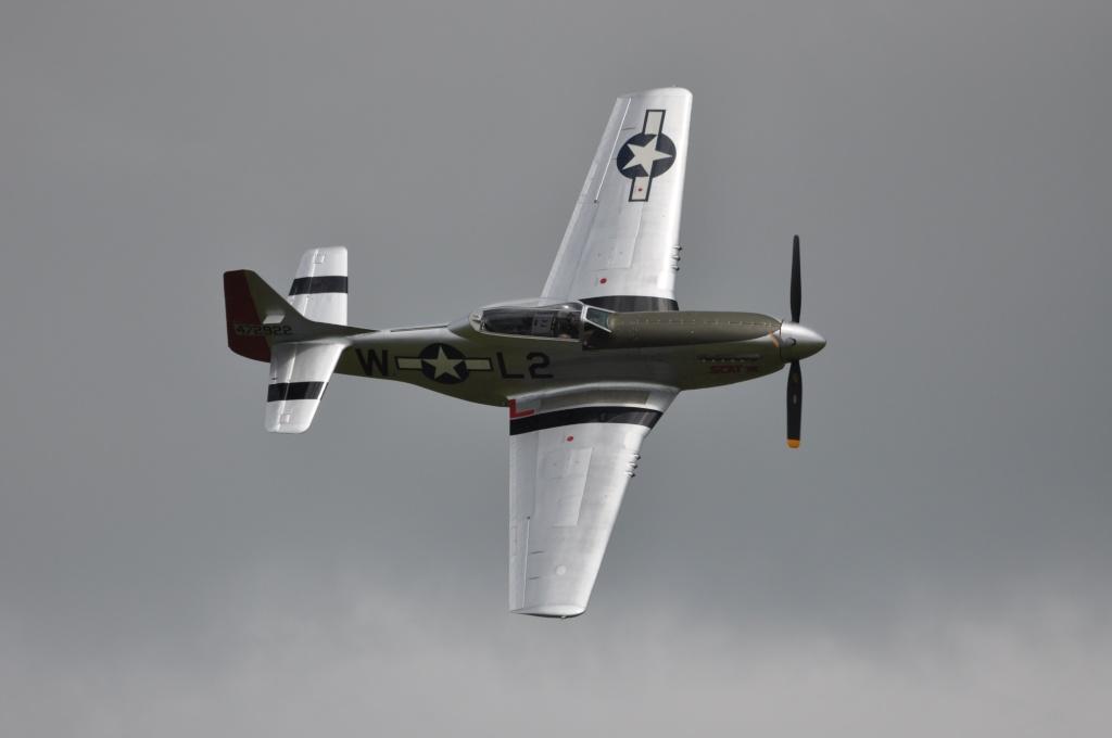 DEBRIEFING Florennes Airshow 2012 Dsc_0017