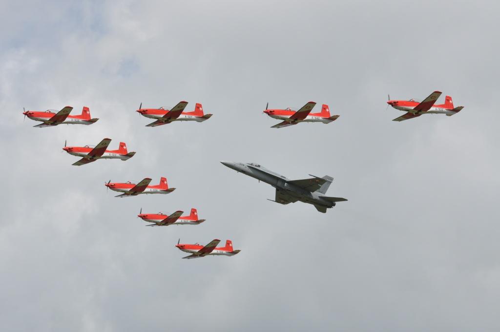 DEBRIEFING Florennes Airshow 2012 Dsc_0217