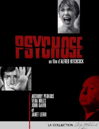 Hitchcock : 2 biopics en préparation ... - Page 2 14150310