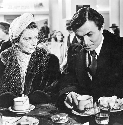 Madame de... film de Max Ophüls 1953 18084_10