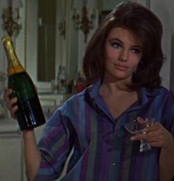 Casino Royale - James Bond 1967 9_11_010