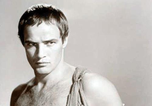 Laissez vous séduire par ... Brando10