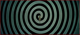 Casino Royale - James Bond 1967 Casino12