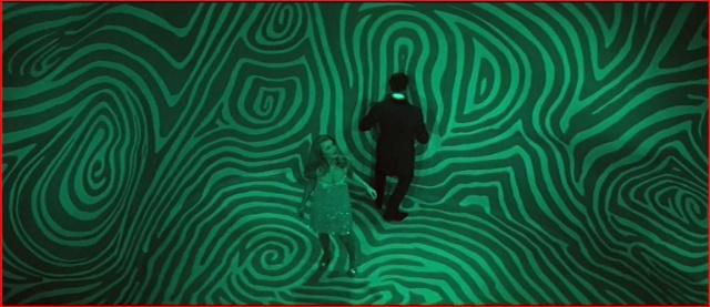Casino Royale - James Bond 1967 Casino15