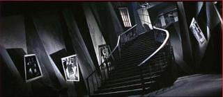 Casino Royale - James Bond 1967 Casino16