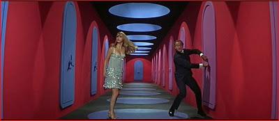 Casino Royale - James Bond 1967 Casino23
