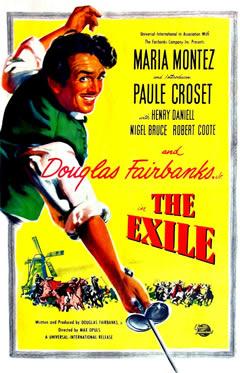 Madame de... film de Max Ophüls 1953 F2700010