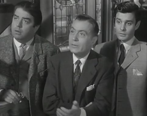 Charles Boyer, le plus français des acteurs hollywoodiens  Happy_10