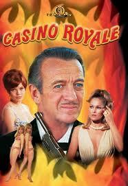 Casino Royale - James Bond 1967 Images33
