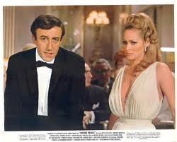 Casino Royale - James Bond 1967 Images34