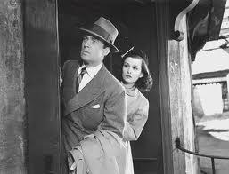 3 Films noirs de Fritz Lang (période américaine)  Images44