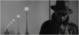 3 Films noirs de Fritz Lang (période américaine)  Images46