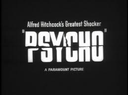 Hitchcock : 2 biopics en préparation ... - Page 2 Images60