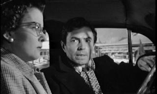 Madame de... film de Max Ophüls 1953 Les-de10
