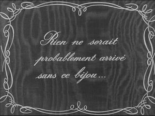 Madame de... film de Max Ophüls 1953 Madame14