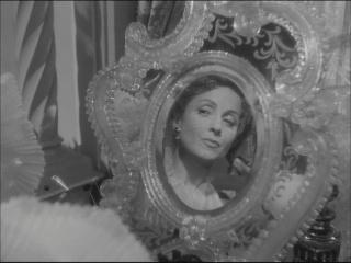 Madame de... film de Max Ophüls 1953 Madame15