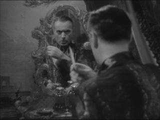 Madame de... film de Max Ophüls 1953 Madame16