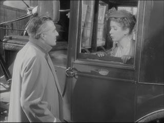 Madame de... film de Max Ophüls 1953 Madame17