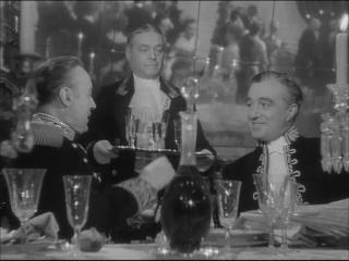 Madame de... film de Max Ophüls 1953 Madame19