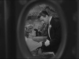 Madame de... film de Max Ophüls 1953 Madame20