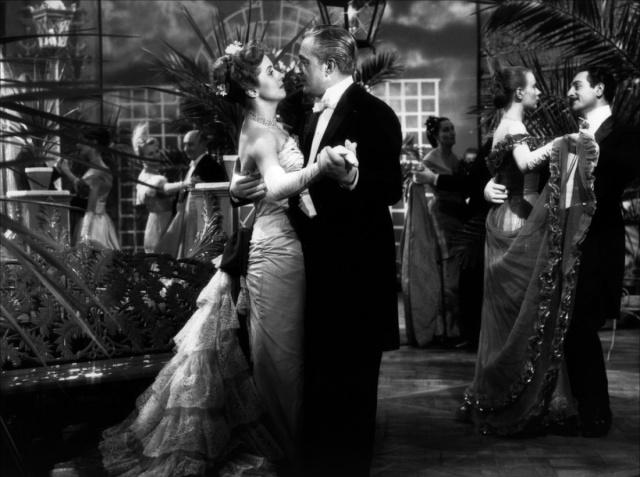 Madame de... film de Max Ophüls 1953 Madame23