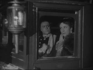 Madame de... film de Max Ophüls 1953 Madame24