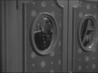 Madame de... film de Max Ophüls 1953 Madame25