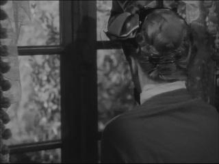 Madame de... film de Max Ophüls 1953 Madame26