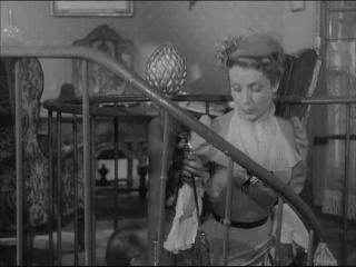Madame de... film de Max Ophüls 1953 Madame27