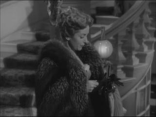 Madame de... film de Max Ophüls 1953 Madame28