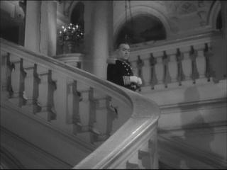 Madame de... film de Max Ophüls 1953 Madame29
