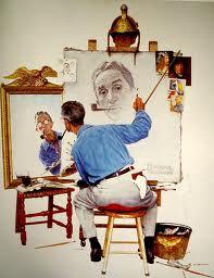 Vos illustrateurs préférés - Page 2 Otto_p10