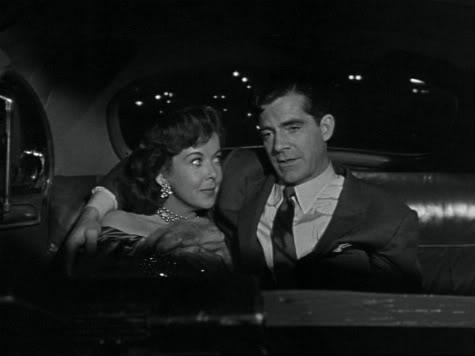 3 Films noirs de Fritz Lang (période américaine)  Pdvd_010
