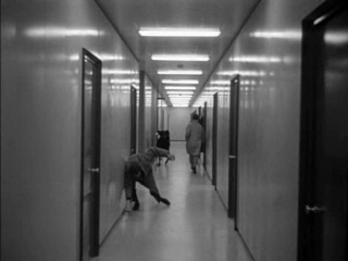 Casino Royale - James Bond 1967 Untitl14