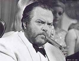Casino Royale - James Bond 1967 Welles11