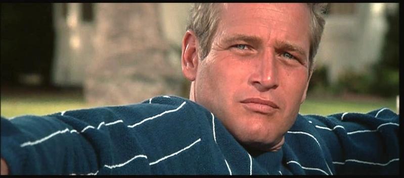 The Long, Hot Summer de Martin Ritt (1958) Winnin11