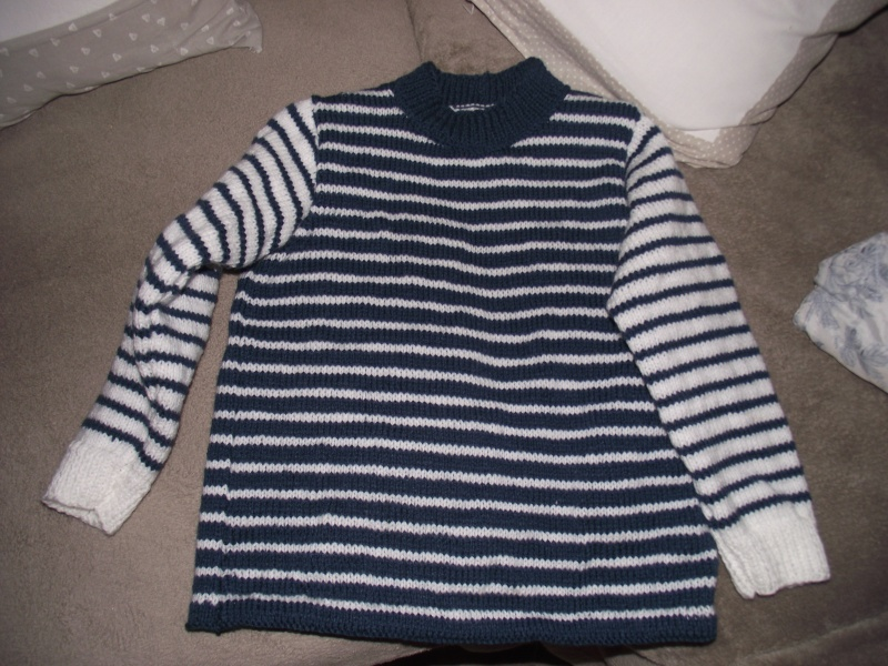 les tricotés de Virginie Dscf2716