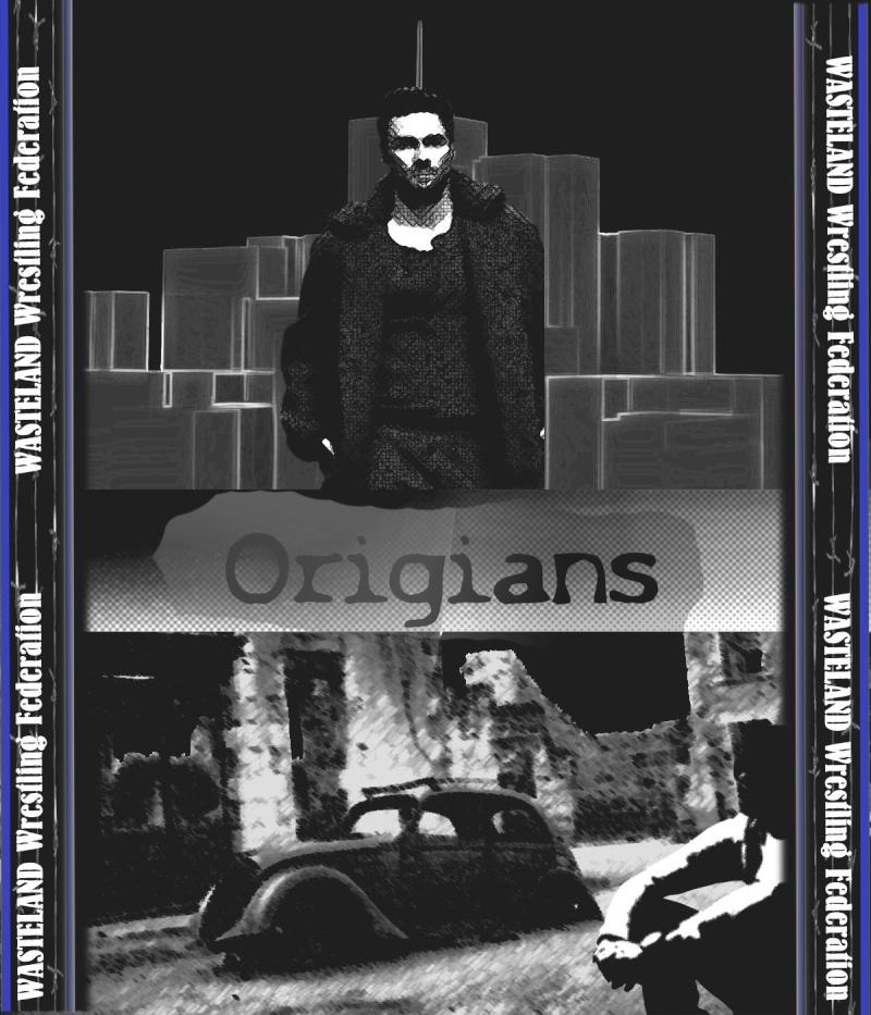 Requested Background Origia10