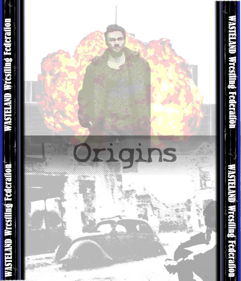 Requested Background Origin10