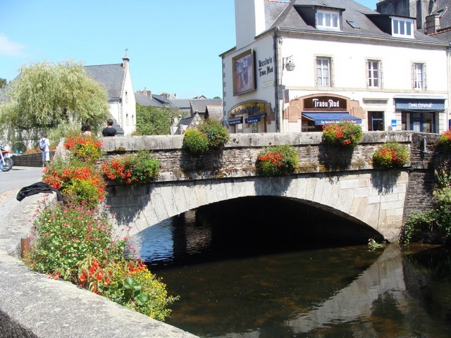 Bretagne sud Pont_a11
