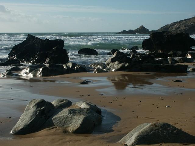 Bretagne sud Quiber10