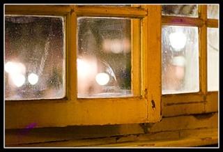 Connaissez-vous l'histoire de la fenêtre sale Fenetr10