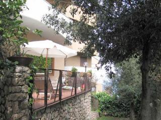 Un site merveilleux : « L'Argentario dans la Maremme Toscane » Villa_10