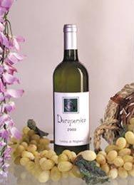 Un site merveilleux : « L'Argentario dans la Maremme Toscane » Vino_p10