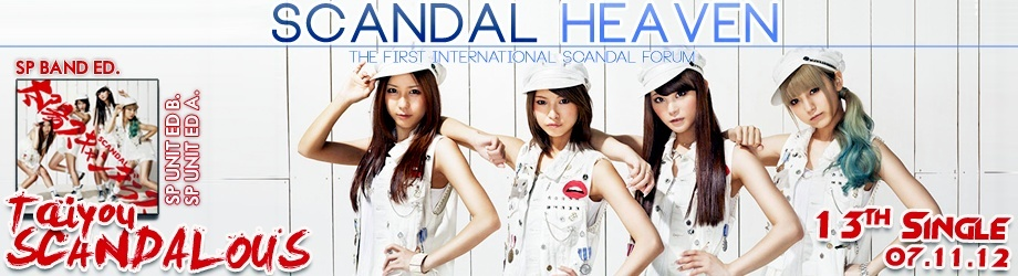 Taiyou Scandalous Layout Banner Contest Untitl11