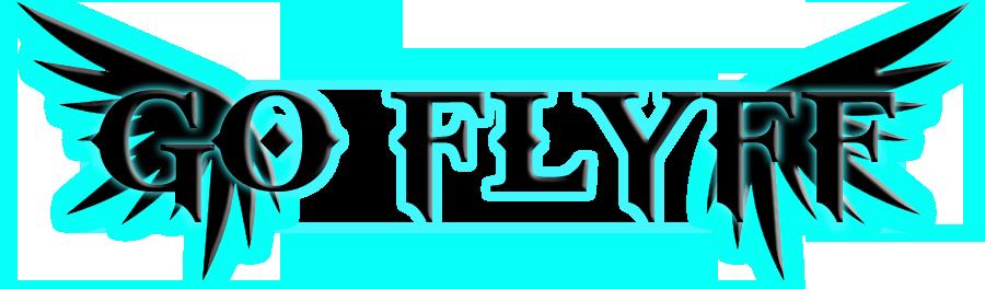 GO Flyff