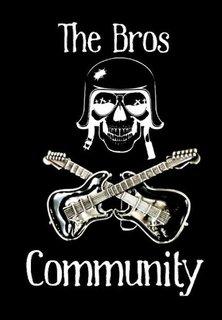 Bros Community