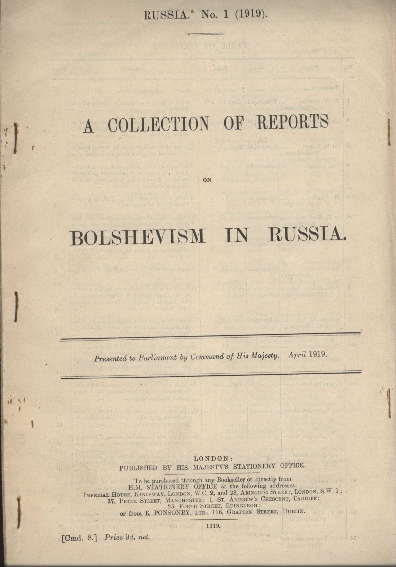 Russia in American Civil War Russia10
